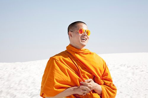 white-sands-monk
