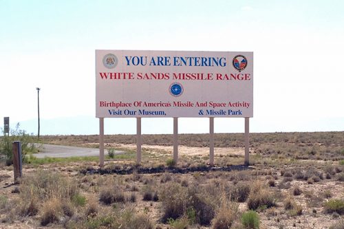 white-sands-sign
