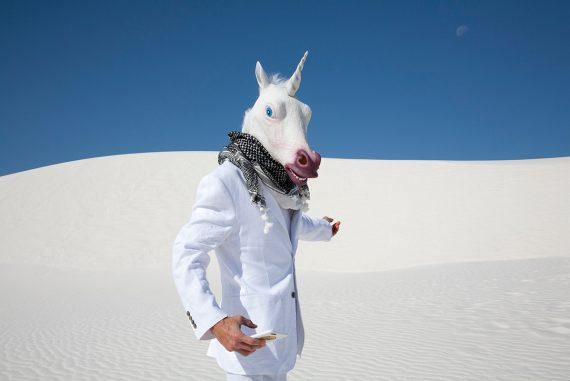 white-sands-unicorn